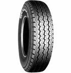 Maxxis UE168 155/80R12 88 N(GT60-28)