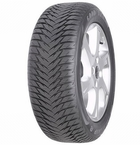Goodyear ULTRA GRIP 8 155/70R13 75 T(522616)