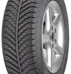 Goodyear VECTOR 4SEASONS 155/70R13 75 T(1334374)