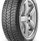 Pirelli Winter 210 SnowControl 3 205/55R16 91 H(149029)