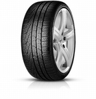 Pirelli Winter 210 Sottozero 2 205/55R16 91 H(1500100)