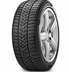 Pirelli WINTER 210 SOTTOZERO 3 205/55R16 91 H(PIR2486600)