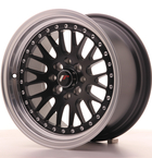 "Japan Racing JR10 15""(WTJR10158142074BFL-4x100-20)"
