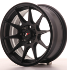 "Japan Racing JR11 15""(WTJR11157043067FB-4x100-30)"