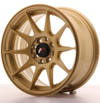 "Japan Racing JR11 15""(WTJR11157143067GDF-4x100-30)"