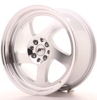 "Japan Racing JR15 17""(WTJR15179MX2574S-5x108-25)"