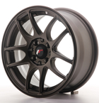 "Japan Racing JR29 15""(WTJR29157143567MBZ-4x100-35)"