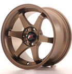 "Japan Racing JR3 15""(WTJR3158142573ABZ-4x100-25)"