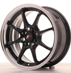 "Japan Racing JR5 15""(WTJR515704H3573GB-4x100-35)"
