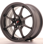 "Japan Racing JR5 15""(WTJR515704H3573GMM-4x100-35)"