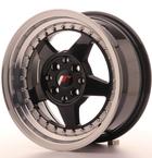 """Japan Racing JR6 15""""(WTJR6157043567GBL-4x100-35)"""