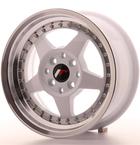 """Japan Racing JR6 15""""(WTJR6157043567WL-4x100-35)"""