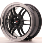 "Japan Racing JR7 15""(WTJR7157043873GB-4x100-38)"