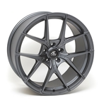 "AC SUPREMO 18""(858R42MDGACSUP)"