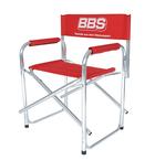 BBS Stol()