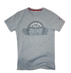 BBS T-Shirt()