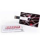 BBS USB stik()