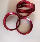 Hawke Centerring 66,5-57,1(118)