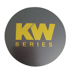 KW SERIES edition centerlogo(190)