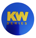 KW SERIES edition centerlogo(193)