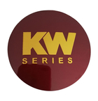KW SERIES edition centerlogo(195)