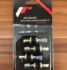 JR TPMS skrueventil V2 6 mm(491)