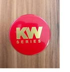 KW SERIES edition centerlogo(218)
