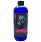 Racoon Blue Shark Gloss Car Shampoo(SCANNET)