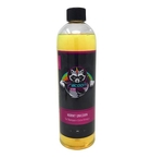Racoon Horny Unicorn Car Shampoo Ekstra Strong(SCANNET)