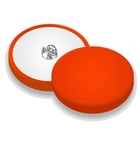 Raccon Polishing Pad Medium(SCANNET)
