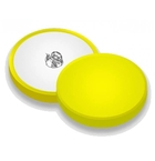 Raccon Polishing Pad Soft(SCANNET)