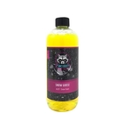 Racoon Snow Goose Active Foam Shampoo(SCANNET)