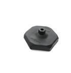 Rotiform Hex Tool(32170-TOOL)