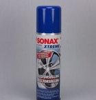 Sonax Fælgforsegling (701)