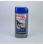 Sonax Hybrid Tech Wax(707)