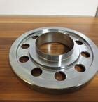 Spacer 5x112 ø66,6 T=15 mm(357)