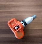 TPMS ventil - nedsat pris !(EC396)