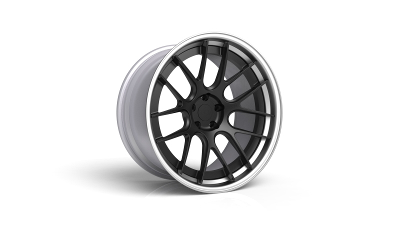 3SDM FORGED 3.01 FX2 Concave 15""