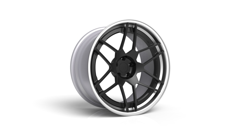 3SDM FORGED 3.09 FX2 Concave 15""