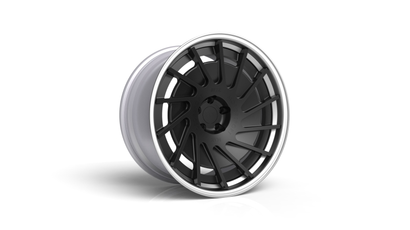 """3SDM FORGED 3.66T FX2 Concave 15"""""""