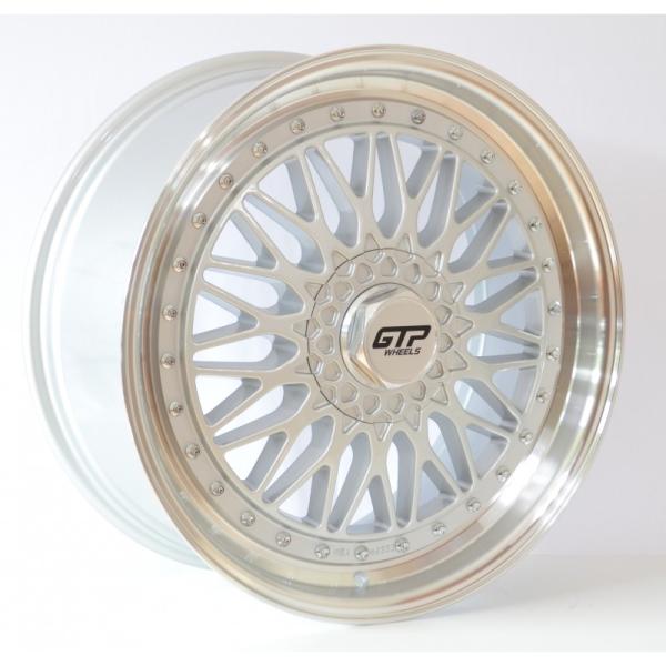 """GTP 42 19"""""""