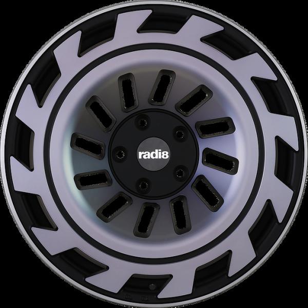 """Radi8 R8T12 19"""""""