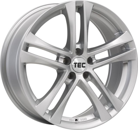 TEC-Speedwheels AS4 16""