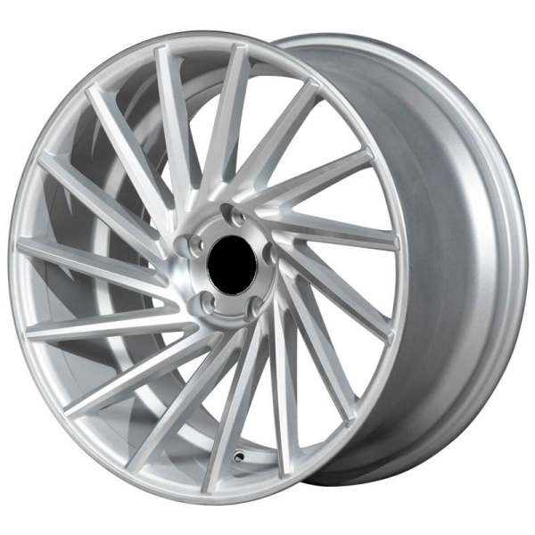 KW-SERIES S11 VF 17""
