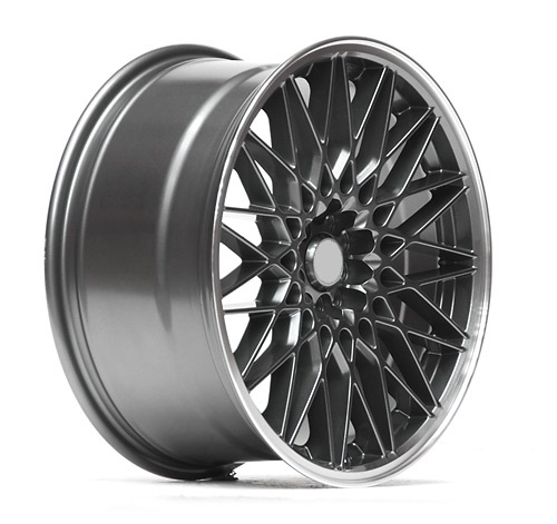 KW-SERIES S1 Limited 18""