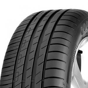 Goodyear Efficientgrip Performance 225/45R17 91 W