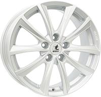 """It wheels Elena Silver 16"""""""