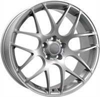 Fox Racing Fx7 GM Dull 17""