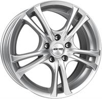 """GMP DEDICATED GMP Easy-R Silver 14"""""""