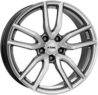 """Rial Torino Polar Silver 16"""""""